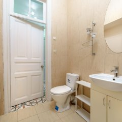 Апартаменты Apartment Rent-Express Одесса ванная