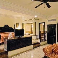 Отель RIU Palace Punta Cana All Inclusive Пунта Кана фото 4
