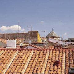 Hotel Cason del Tormes фото 2
