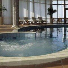 Отель Helena VIP Villas and Suites Болгария, Солнечный берег - отзывы, цены и фото номеров - забронировать отель Helena VIP Villas and Suites онлайн бассейн