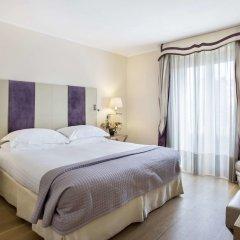 Отель Castille Paris - Starhotels Collezione Франция, Париж - 4 отзыва об отеле, цены и фото номеров - забронировать отель Castille Paris - Starhotels Collezione онлайн комната для гостей фото 6