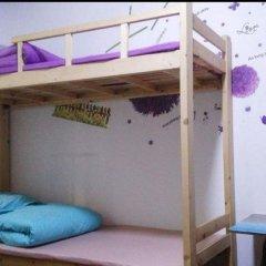 Отель See You Later Youth Hostel Китай, Сучжоу - отзывы, цены и фото номеров - забронировать отель See You Later Youth Hostel онлайн детские мероприятия фото 2