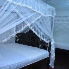 Отель Midigama Holiday Inn спа