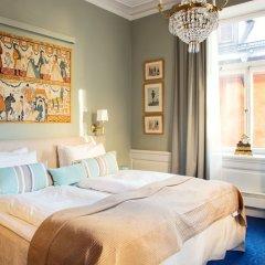 Отель Lady Hamilton - Collector's Hotels Стокгольм фото 12