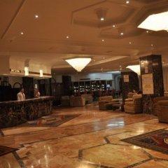 Hotel Yiltok интерьер отеля фото 2
