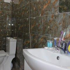 Отель Guba Panoramic Villa Азербайджан, Куба - отзывы, цены и фото номеров - забронировать отель Guba Panoramic Villa онлайн фото 15