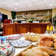 Отель Belta Париж питание фото 2