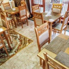 Отель Pegas Baku Азербайджан, Баку - отзывы, цены и фото номеров - забронировать отель Pegas Baku онлайн питание