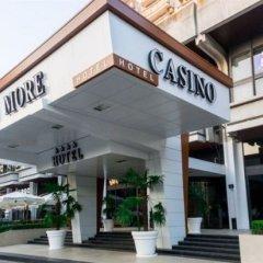 Hotel & Casino Cherno More фото 8