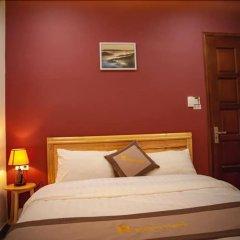 7S Hotel Ho Gia Dalat Далат фото 19
