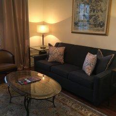 Отель Avalon Hotel США, Нью-Йорк - отзывы, цены и фото номеров - забронировать отель Avalon Hotel онлайн комната для гостей фото 4