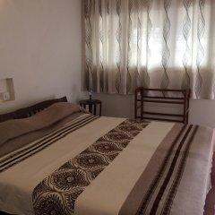 Отель Hemadan Шри-Ланка, Бентота - отзывы, цены и фото номеров - забронировать отель Hemadan онлайн комната для гостей