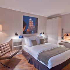 Отель My Home For You B&B Франция, Париж - отзывы, цены и фото номеров - забронировать отель My Home For You B&B онлайн детские мероприятия