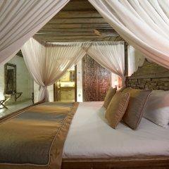 Mira Cappadocia Hotel фото 2