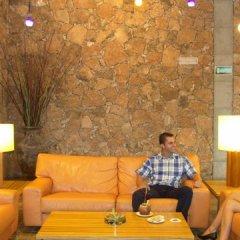 MUR Hotel Faro Jandía интерьер отеля фото 3