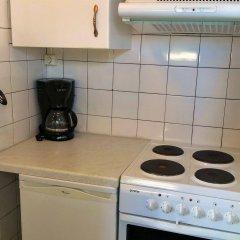 Отель Nevra Aparthotell Норвегия, Лиллехаммер - отзывы, цены и фото номеров - забронировать отель Nevra Aparthotell онлайн фото 3