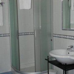 Отель Agriturismo Tonutti Италия, Таваньякко - отзывы, цены и фото номеров - забронировать отель Agriturismo Tonutti онлайн ванная фото 2