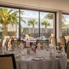 Antillia Hotel Понта-Делгада помещение для мероприятий