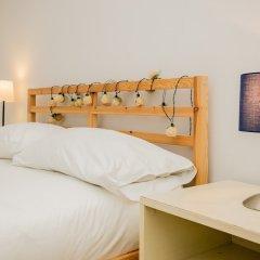 Отель Central London 1 Bedroom Flat Великобритания, Лондон - отзывы, цены и фото номеров - забронировать отель Central London 1 Bedroom Flat онлайн удобства в номере