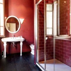 Отель Arnobio Florence Suites Италия, Флоренция - отзывы, цены и фото номеров - забронировать отель Arnobio Florence Suites онлайн спа