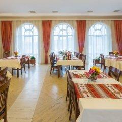 Отель Chateau Qusar Азербайджан, Куба - отзывы, цены и фото номеров - забронировать отель Chateau Qusar онлайн питание фото 2