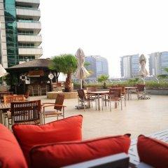 Отель Copthorne Hotel Dubai ОАЭ, Дубай - 4 отзыва об отеле, цены и фото номеров - забронировать отель Copthorne Hotel Dubai онлайн питание