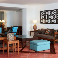 Отель Tivoli Lagos комната для гостей фото 3