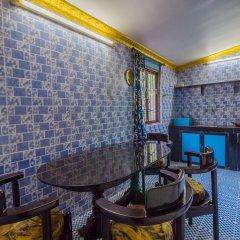 Отель OYO 12877 Home Cozy 2BHK Near Margao Гоа питание
