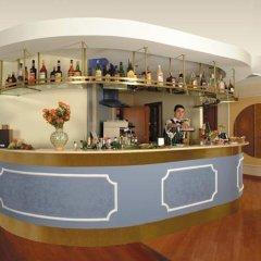 Отель Relax Италия, Сиракуза - отзывы, цены и фото номеров - забронировать отель Relax онлайн гостиничный бар