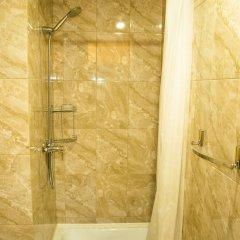 Гостиница South West в Москве отзывы, цены и фото номеров - забронировать гостиницу South West онлайн Москва ванная