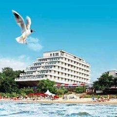 Baltic Beach Hotel & SPA Юрмала фото 9
