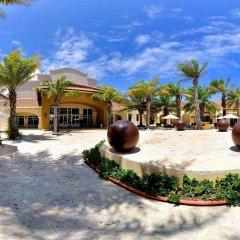Отель Now Larimar Punta Cana - All Inclusive Доминикана, Пунта Кана - 9 отзывов об отеле, цены и фото номеров - забронировать отель Now Larimar Punta Cana - All Inclusive онлайн