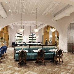 Отель Sindhorn Midtown Бангкок помещение для мероприятий фото 2