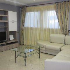 Hotel Continental Поццалло комната для гостей фото 3