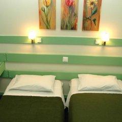 Отель Amalia комната для гостей фото 2