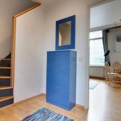 Апартаменты Daily Apartments - Ilmarine в номере фото 2