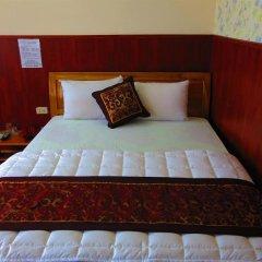 Отель Quang Vinh 2 Hotel Вьетнам, Нячанг - отзывы, цены и фото номеров - забронировать отель Quang Vinh 2 Hotel онлайн комната для гостей фото 3