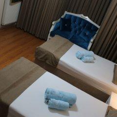 Blue Suites Турция, Стамбул - отзывы, цены и фото номеров - забронировать отель Blue Suites онлайн удобства в номере фото 2