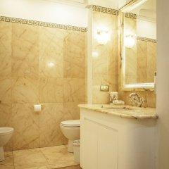 Отель Walk to Milano Duomo Италия, Милан - отзывы, цены и фото номеров - забронировать отель Walk to Milano Duomo онлайн ванная фото 2