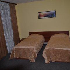 Мини-Отель Арта комната для гостей
