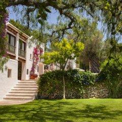 Отель Cas Gasi Испания, Санта-Инес - отзывы, цены и фото номеров - забронировать отель Cas Gasi онлайн фото 13