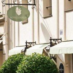 Hotel Cordelia фото 11