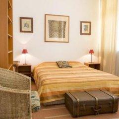 Отель Sun Hostel Сербия, Белград - отзывы, цены и фото номеров - забронировать отель Sun Hostel онлайн комната для гостей фото 2