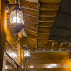 Отель STAY256 Hanok Guesthouse Южная Корея, Сеул - отзывы, цены и фото номеров - забронировать отель STAY256 Hanok Guesthouse онлайн сауна