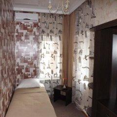 Гостиница Мини-Отель Сити Отель в Кургане 4 отзыва об отеле, цены и фото номеров - забронировать гостиницу Мини-Отель Сити Отель онлайн Курган интерьер отеля