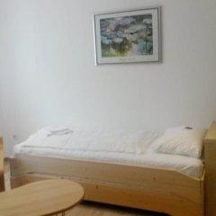 Отель DasApartmentHaus - Zentrum-Fürstenplatz детские мероприятия