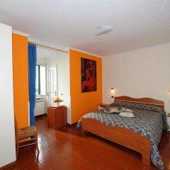 Отель Camere Con Vista Италия, Амальфи - отзывы, цены и фото номеров - забронировать отель Camere Con Vista онлайн детские мероприятия фото 2