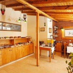 Erguvan Hotel - Special Class питание фото 2