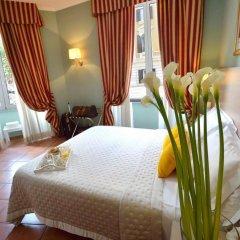 Отель 207 Inn Рим комната для гостей фото 5
