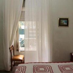 Отель Alojamento local Ideal Лиссабон комната для гостей фото 5